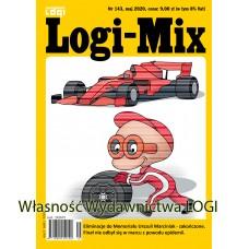 Logi-Mix 2020.05 nr 143