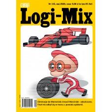 Logi-Mix 2020.05<br>nr 143