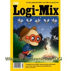 Logi-Mix 2020.10 nr 148