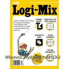 Logi-Mix 2014.03 nr 69