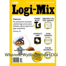 Logi-Mix 2014.06 nr 72