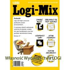 Logi-Mix 2014.09 nr 75