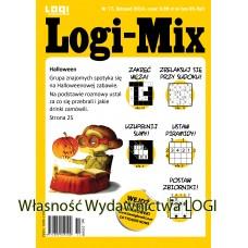 Logi-Mix 2014.11 nr 77