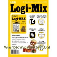Logi-Mix 2014.12 nr 78
