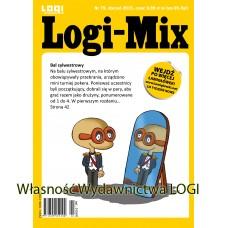Logi-Mix 2015.01 nr 79