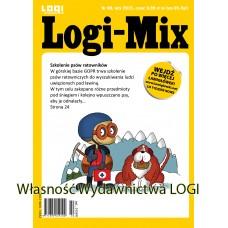 Logi-Mix 2015.02 nr 80