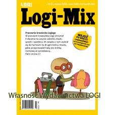 Logi-Mix 2015.03 nr 81