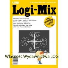 Logi-Mix 2016.03 nr 93