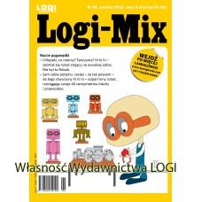 Logi-Mix 2016.06 nr 96