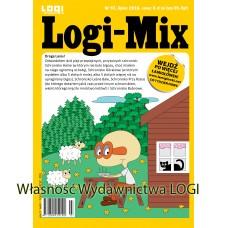 Logi-Mix 2016.07 nr 97