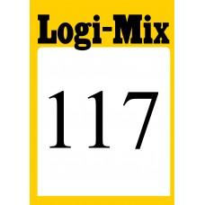 Logi-Mix 2018.03<br>nr 117
