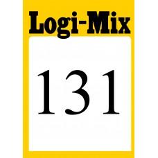 Logi-Mix 2019.05<br>nr 131