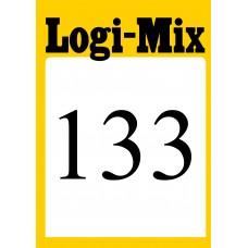 Logi-Mix 2019.07<br>nr 133