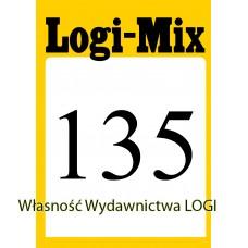 Logi-Mix 2019.09 nr 135