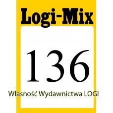 Logi-Mix 2019.10 nr 136