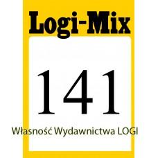 Logi-Mix 2020.03 nr 141