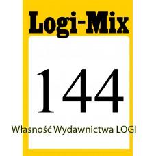 Logi-Mix 2020.06 nr 144