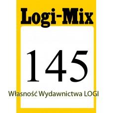 Logi-Mix 2020.07 nr 145