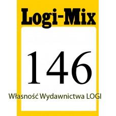 Logi-Mix 2020.08 nr 146