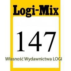 Logi-Mix 2020.09 nr 147