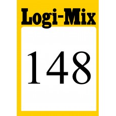 Logi-Mix 2020.10<br>nr 148