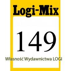 Logi-Mix 2020.11 nr 149