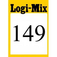 Logi-Mix 2020.11<br>nr 149