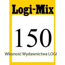 Logi-Mix 2020.12 nr 150