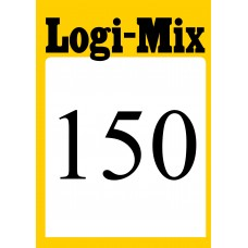 Logi-Mix 2020.12<br>nr 150