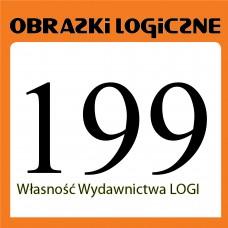 Obrazki logiczne 2020.11 nr 199