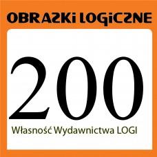Obrazki logiczne 2020.12 nr 200