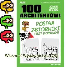 2017.01 100 Architektów nr 6