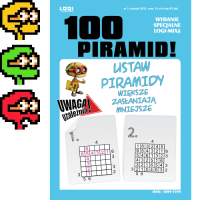 _2018.04 100 Piramid nr 5
