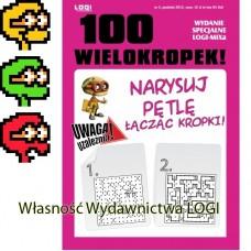 2013.12 100 Wielokropek nr 3