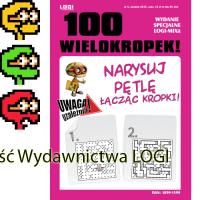 2015.08 100 Wielokropek nr 5