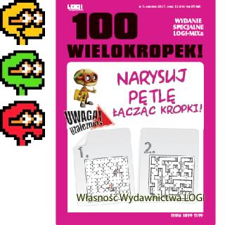 |_ 2018.09<br>100 Wielokropek nr 9