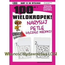 2013.01 100 Wielokropek nr 1