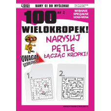 2013.06 100 Wielokropek nr 2