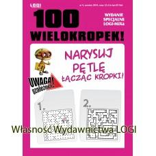 2014.06 100 Wielokropek nr 4