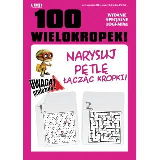 2014.06<br>100 Wielokropek nr 4