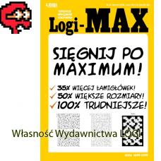 2016.01 Logi-MAX nr 8