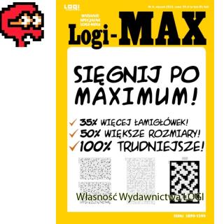 2016.01<br>Logi-MAX nr 8