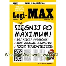 2012.12 Logi-MAX nr 2