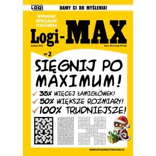 2012.12<br>Logi-MAX nr 2