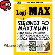 2013.08 Logi-MAX nr 3