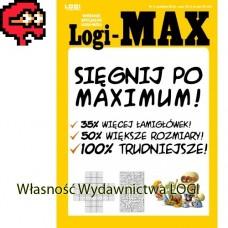 2013.12 Logi-MAX nr 4
