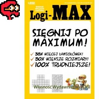2013.12<br>Logi-MAX nr 4