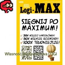 2014.07 Logi-MAX nr 5