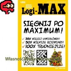 2014.12 Logi-MAX nr 6