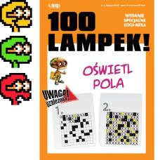 2017.02 100 Lampek nr 1